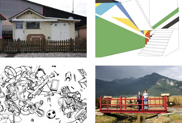 Alpes programme d 39 tudes office cantonal de la - Office cantonale de la population geneve ...