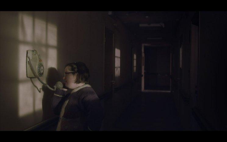 WINTERTHUR - THE Short Film Festival of Switzerland – 19