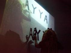 Performance AYYA